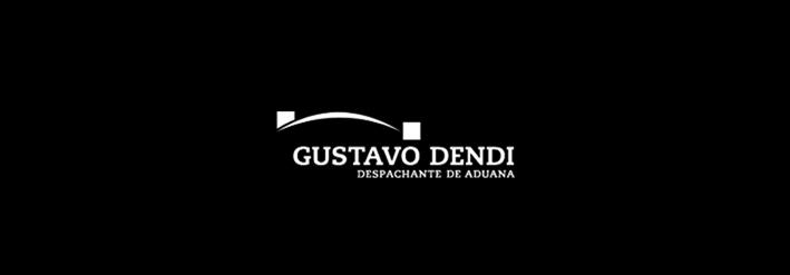 Gustavo Dendi
