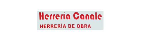 Herrería Canale