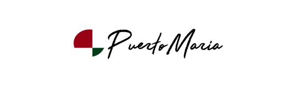 Puerto Maria Hostel