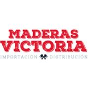 Maderas Victoria