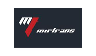 Mirtrans