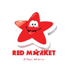 Red Market 1