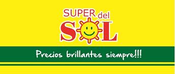 Supermercado del Sol