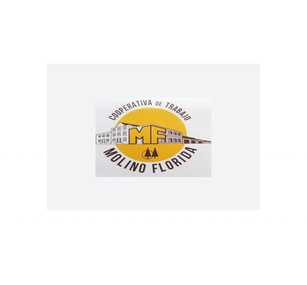 Cooperativa de Trabajo de Molino Florida