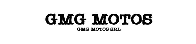 GMG Repuestos