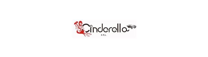 Cinderella S.R.L