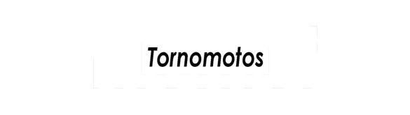 Tornomotos