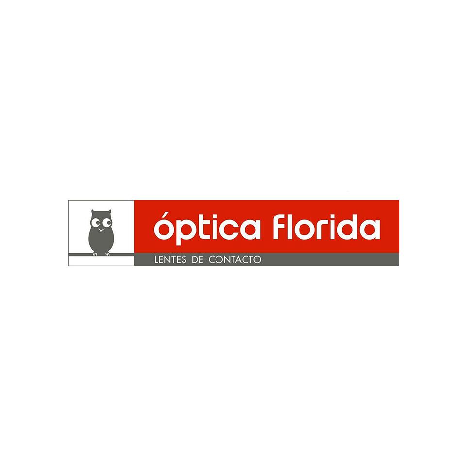 Optica FLorida