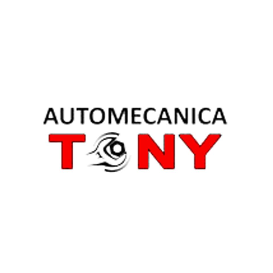 Automecanica Tony