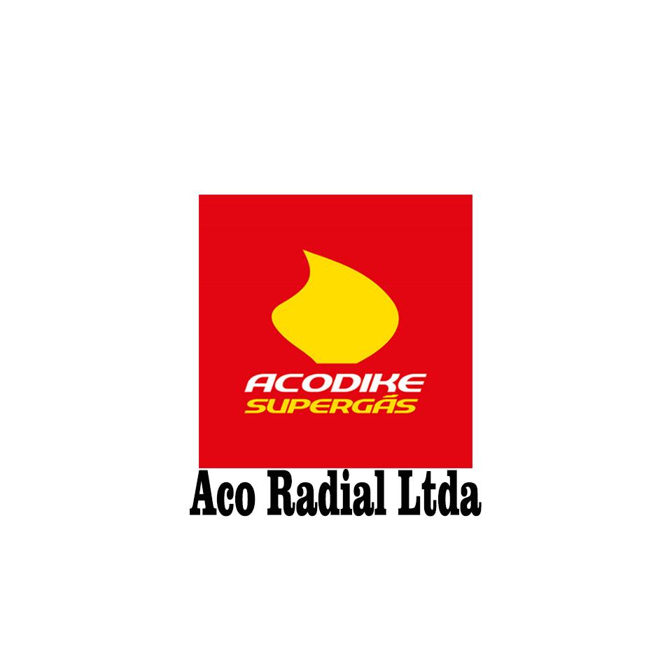 Aco Radial Ltda