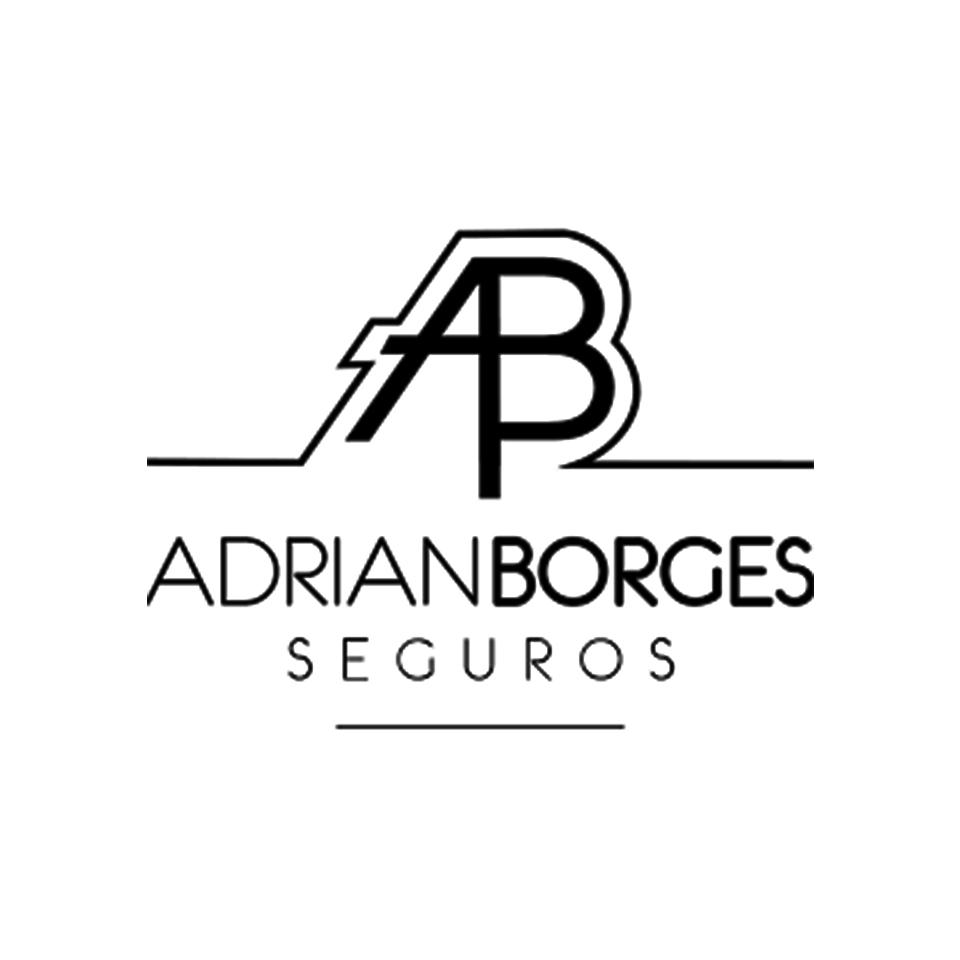 Adrián Borges Seguros