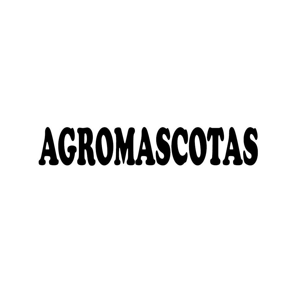 Agromascotas