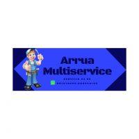 Arrua Multiservice