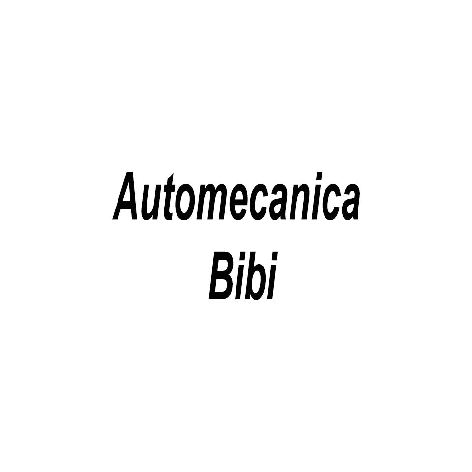 Automecanica Bibi