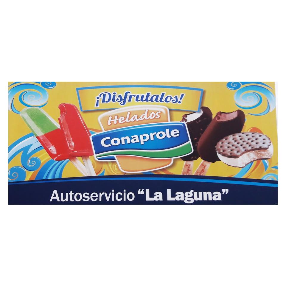 Autoservice La Laguna
