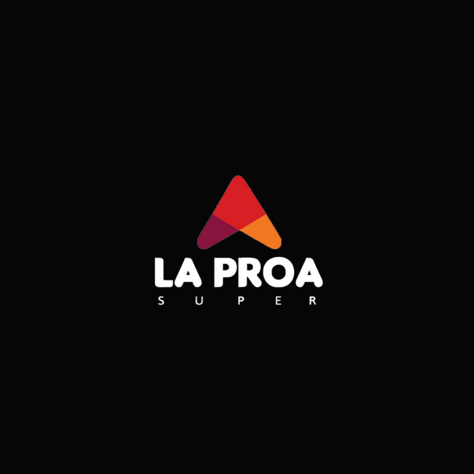 Autoservice La Proa