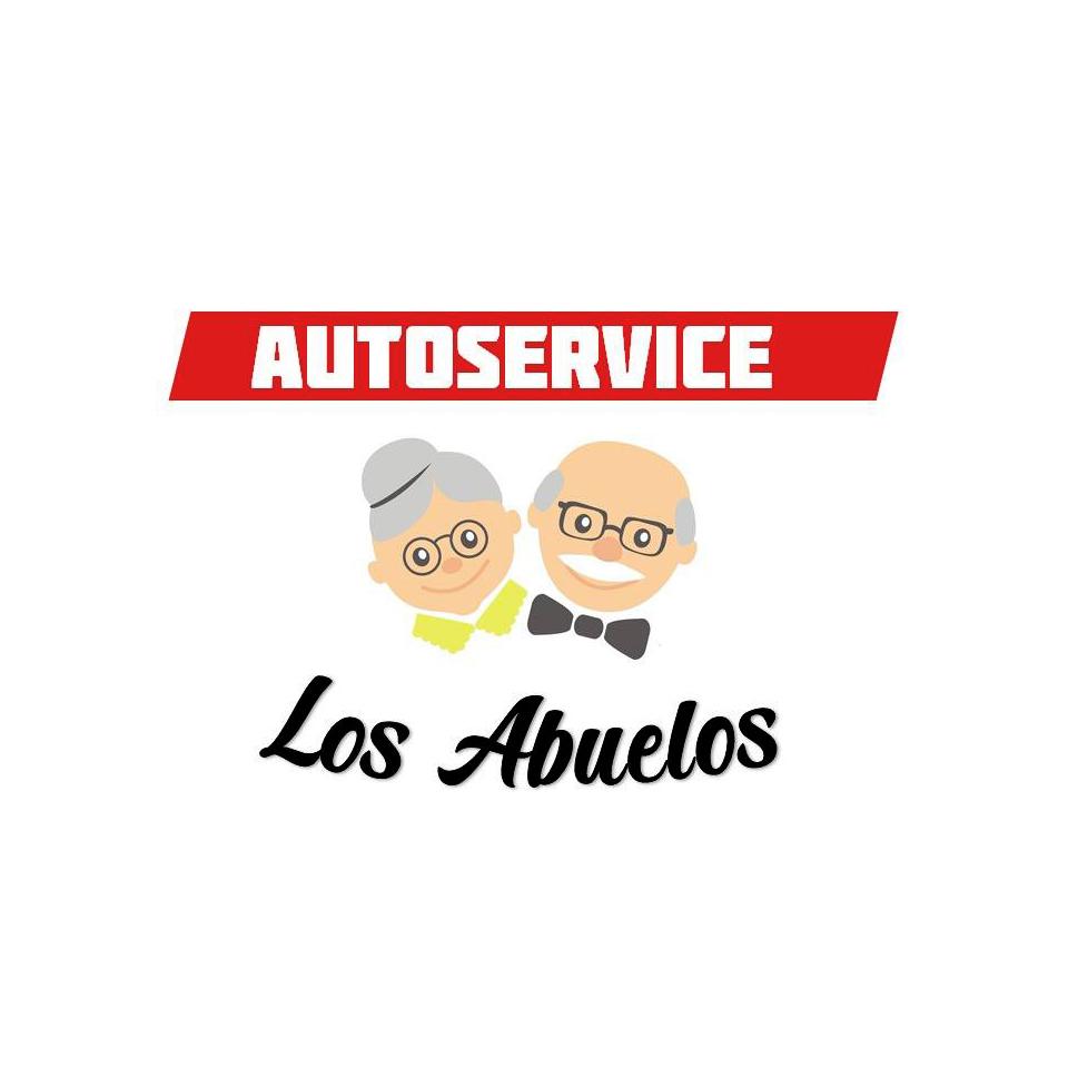 Autoservice Los Abuelos