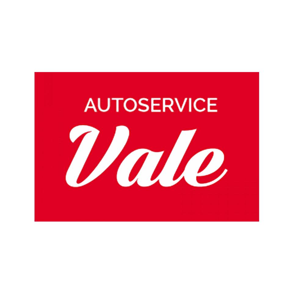 Autoservice Vale