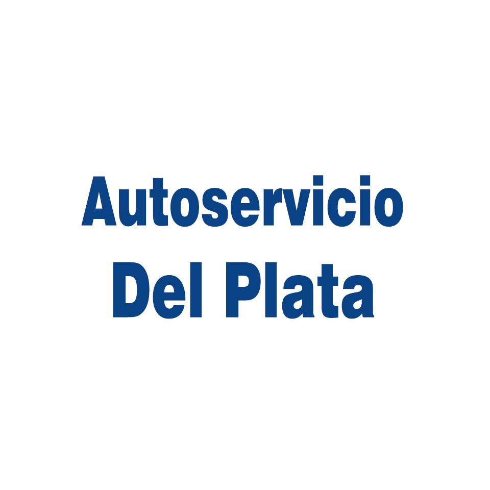 Autoservicio Del Plata
