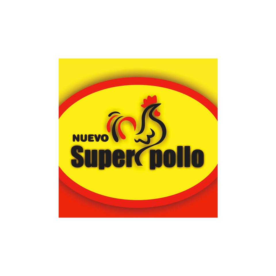 Nuevo Super Pollo