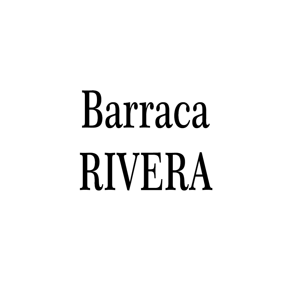 BARRACA RIVERA