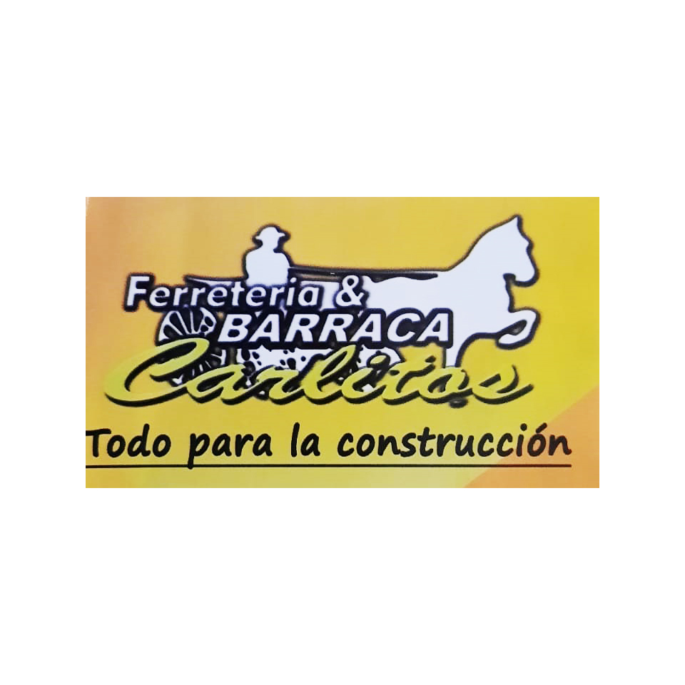 Barraca Carlitos