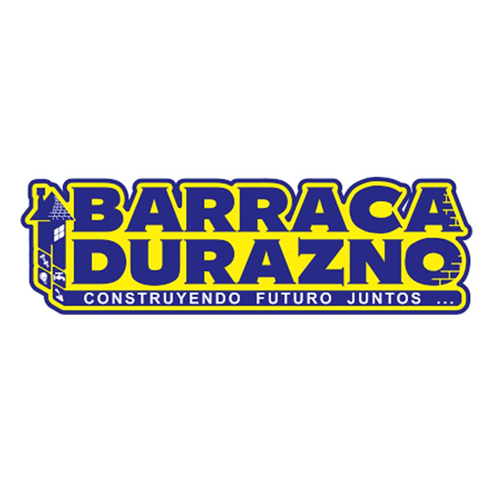Barraca Durazno
