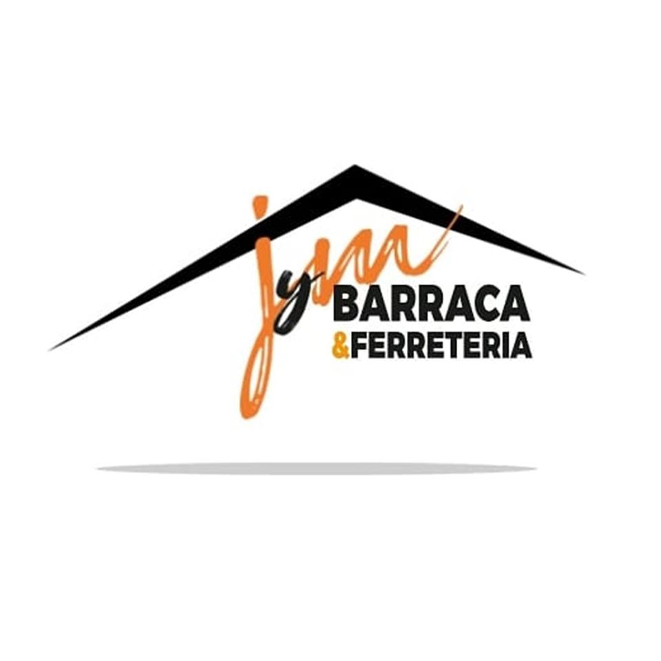 Barraca y Ferretería J y M