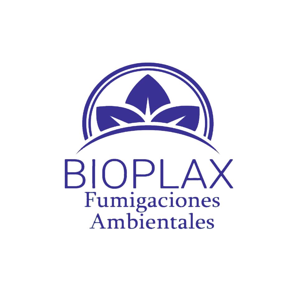 Bioplax Fumigaciones