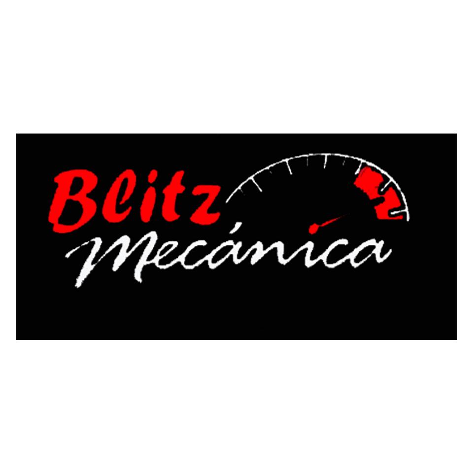 Blitz Mecánica Automotriz