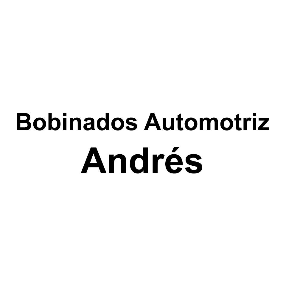 Bobinados Automotriz Andrés