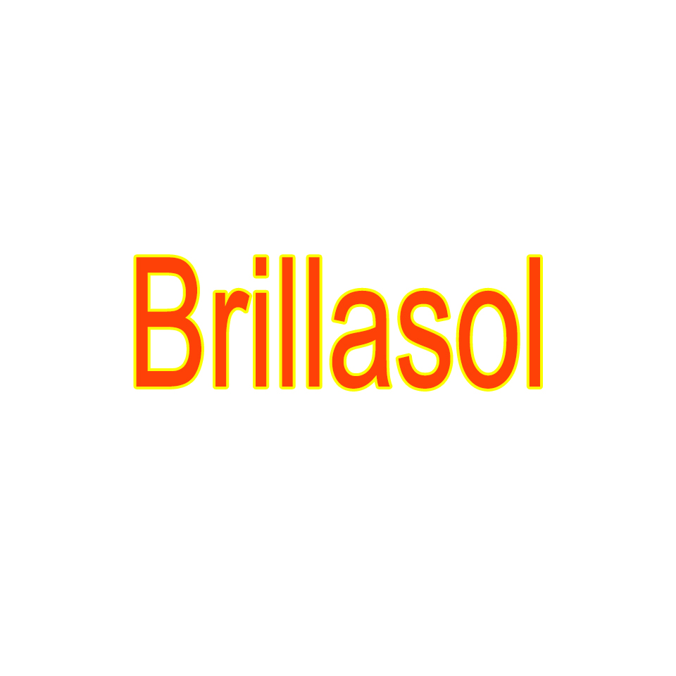 Brillasol