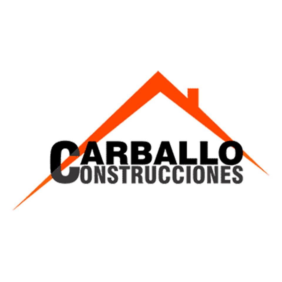CARBALLO CONSTRUCCIONES