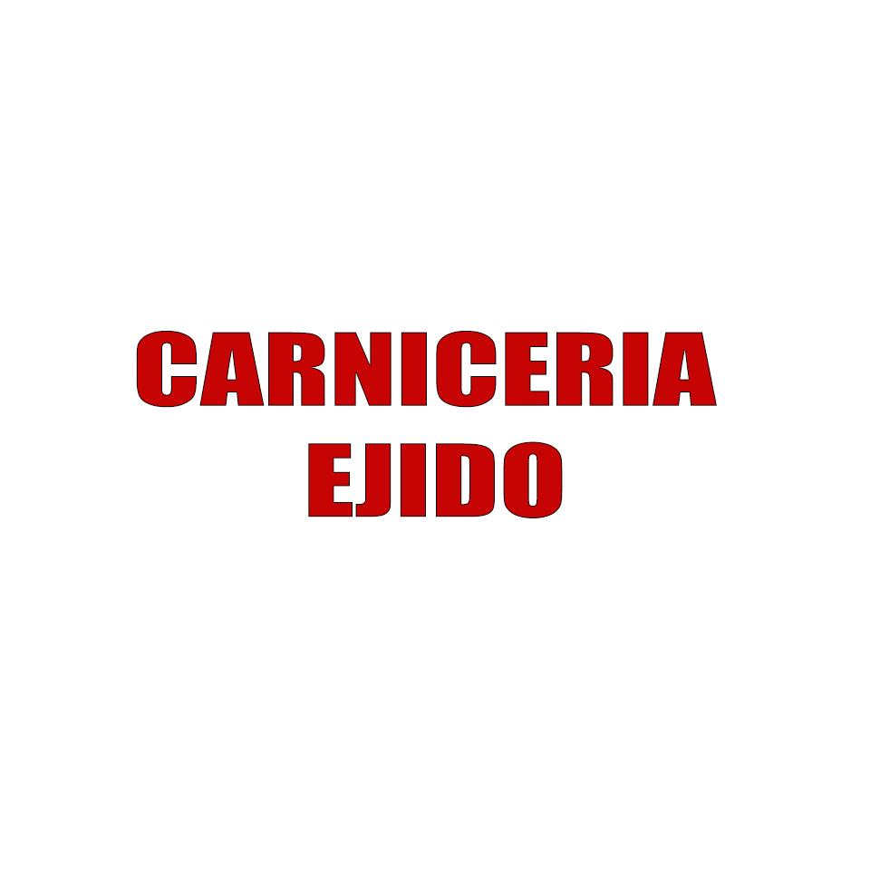 CARNICERIA EJIDO