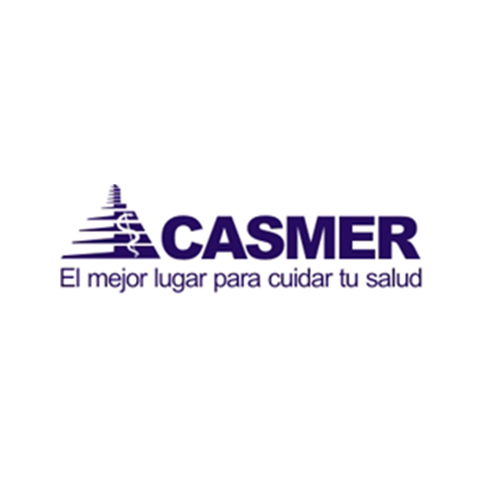 CASMER