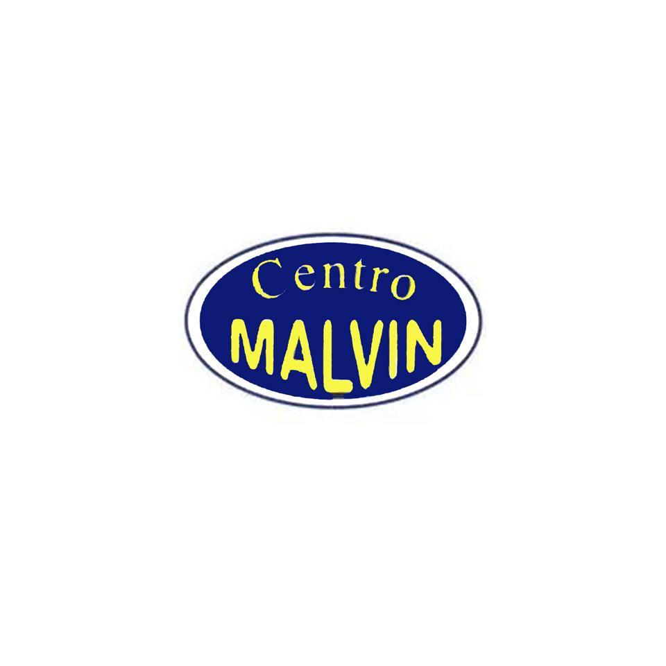 Gomería Centro Malvin