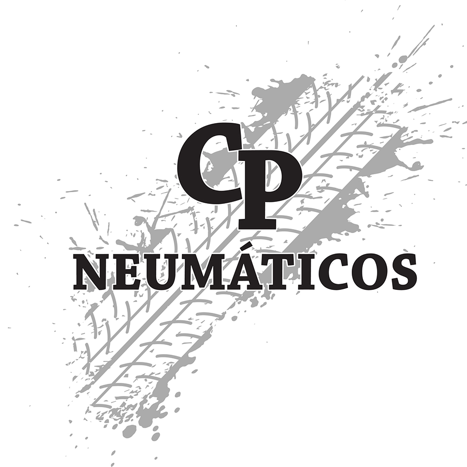 CP Neumáticos