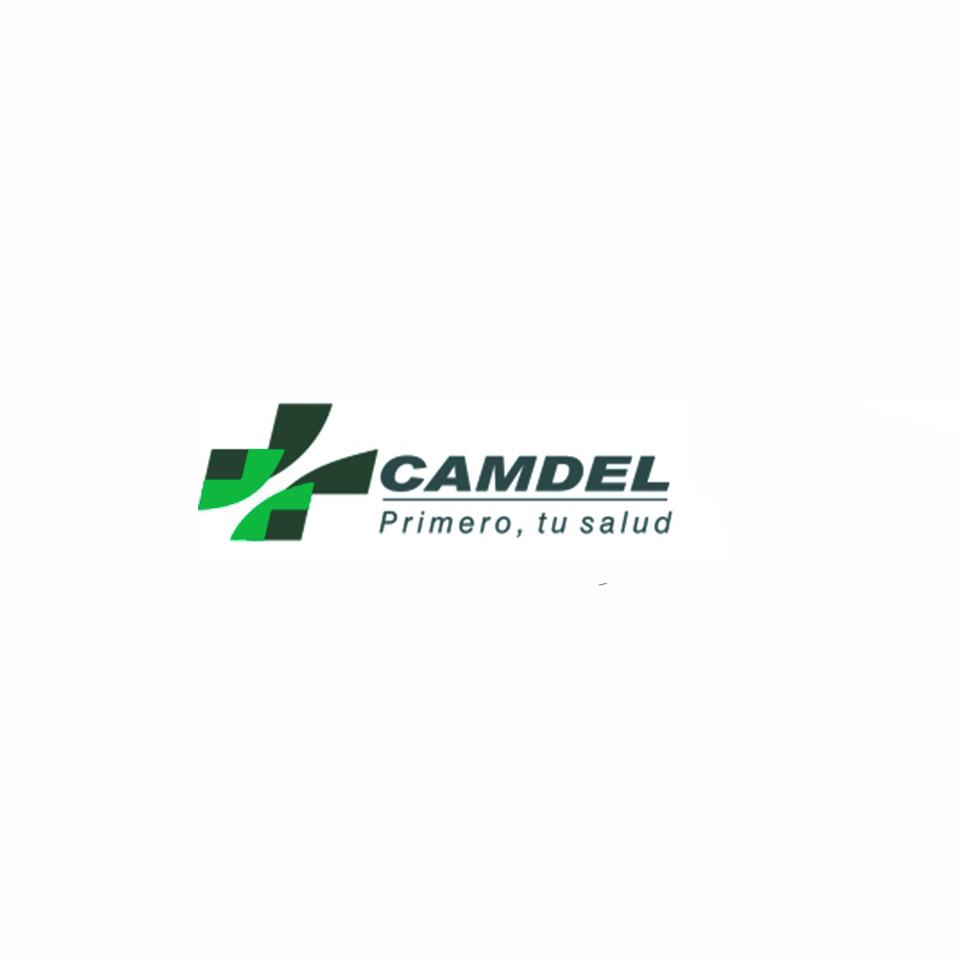 Camdel