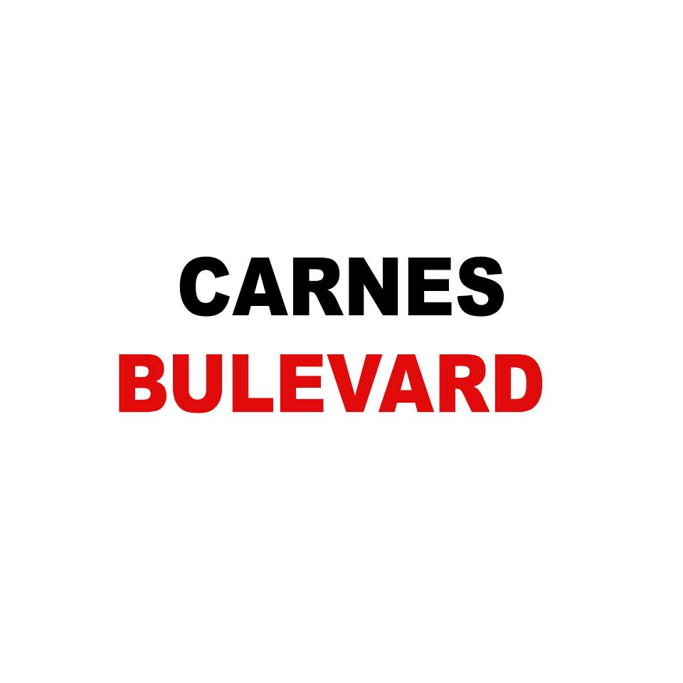 Carnes Bulevar