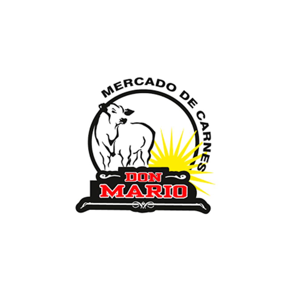 Carnicería Don Mario