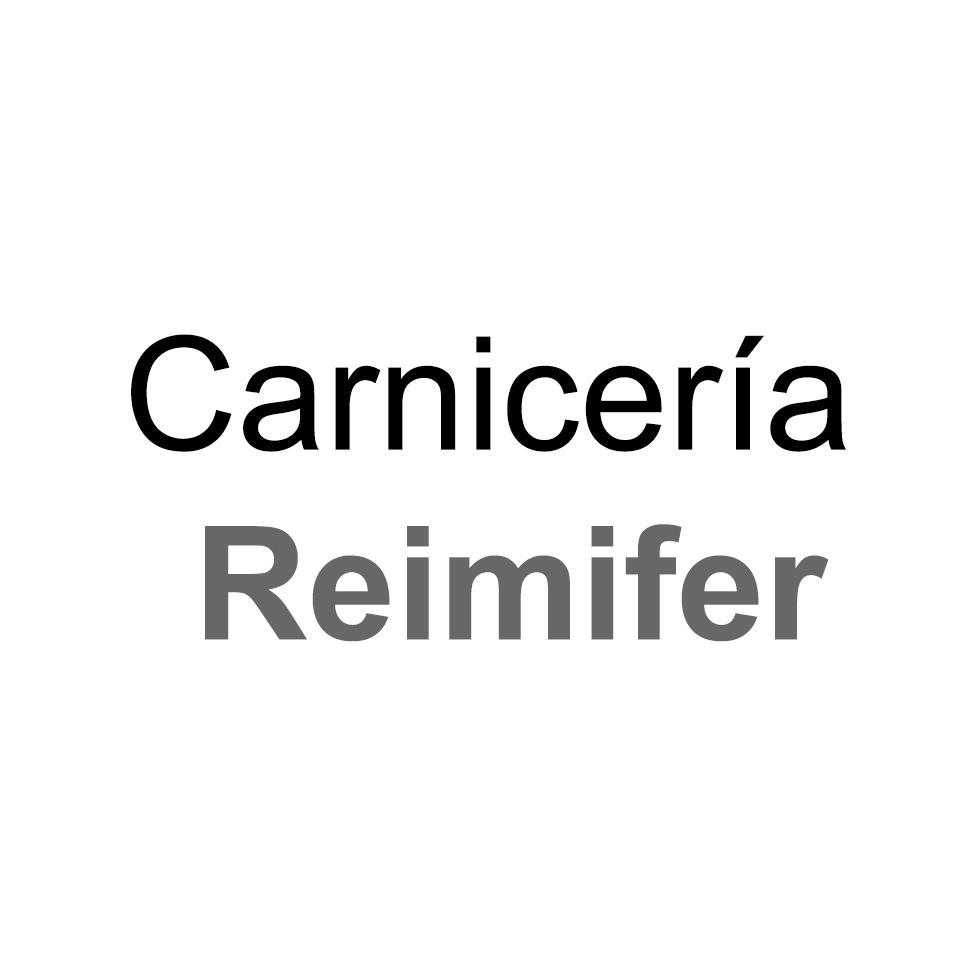 Carnicería Reimifer