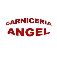 Carnicería Angel