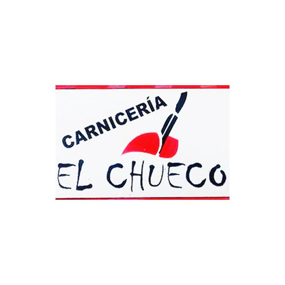 CARNICERÍA EL CHUECO 2