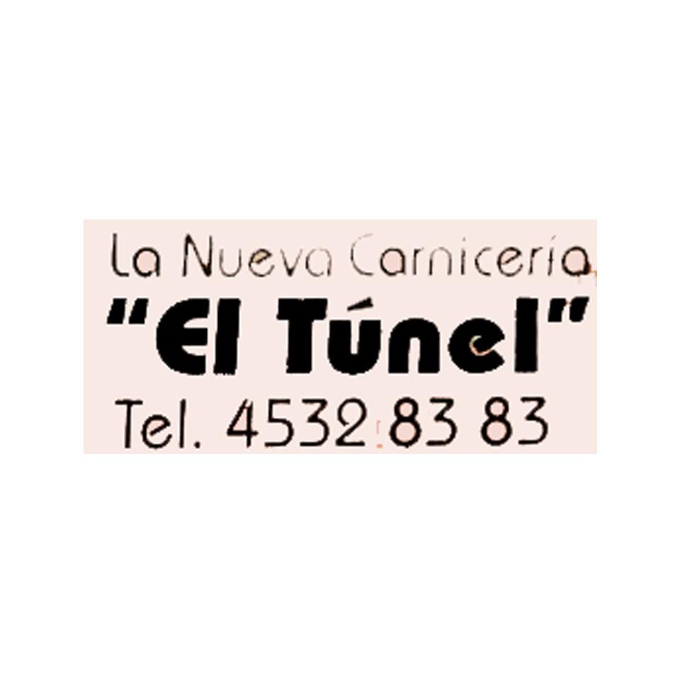 Carnicería El Tunel