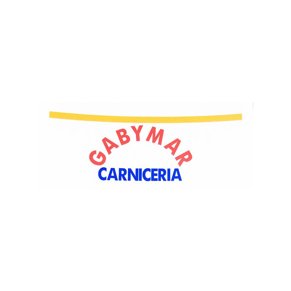 Carnicería Gabymar