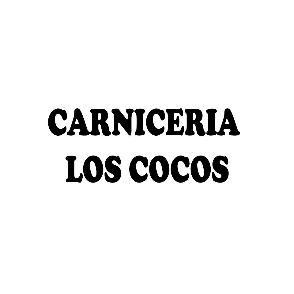 Carnicería Los Cocos