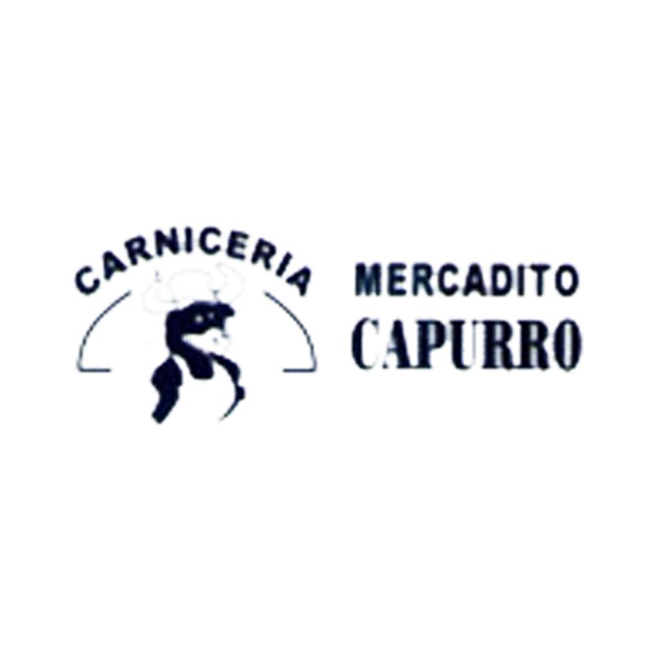 MERCADITO CAPURRO