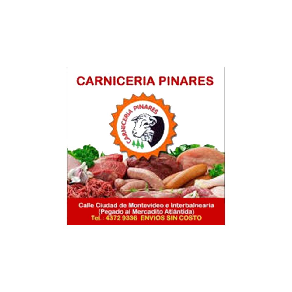 Carnicería Pinares