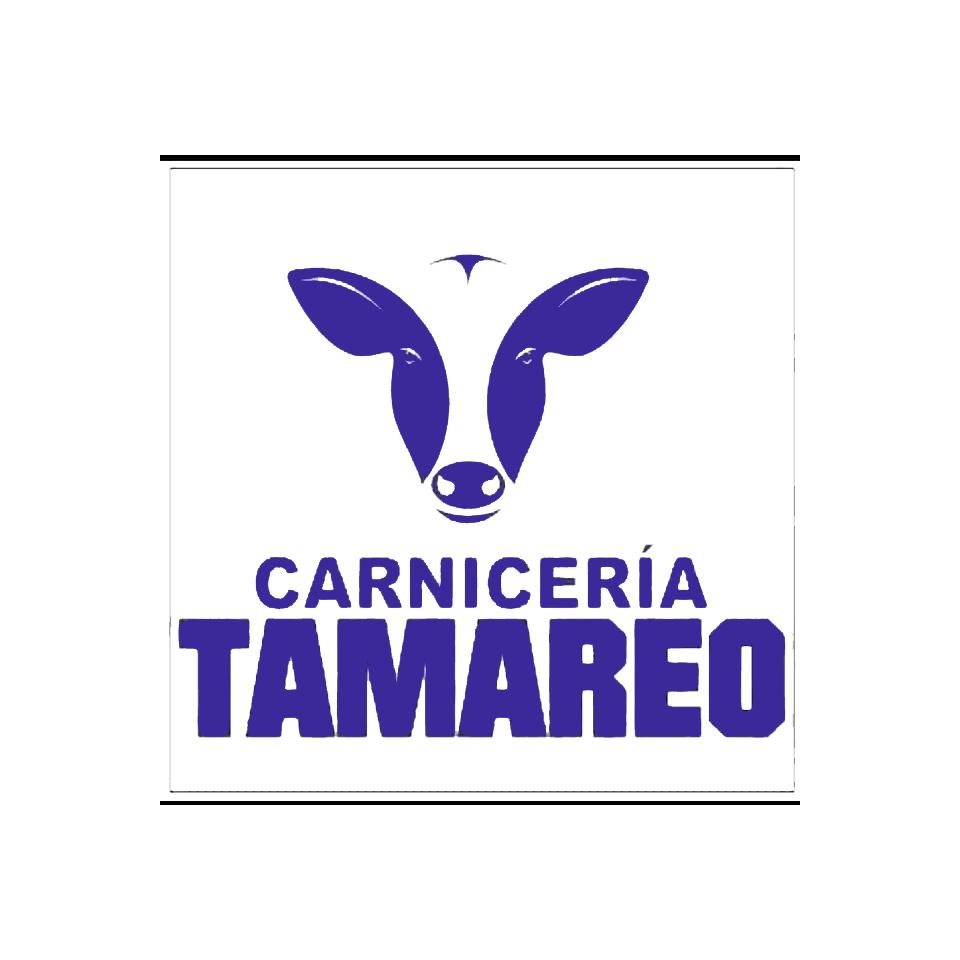 Carnicería y Mercado TAMAREO