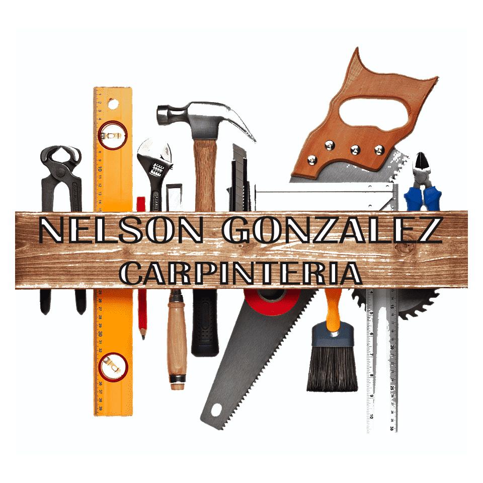 Carpintería Nelson González